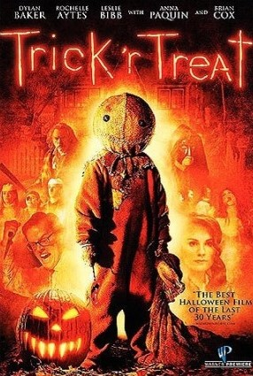 1-2-2010TrickrTreat