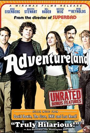 1-29-2010Adventureland