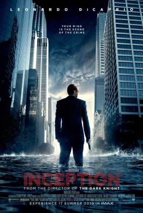 7-16-2010Inception