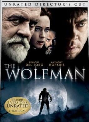 7-21-2010TheWolfman
