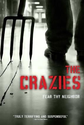 7-29-2010TheCrazies