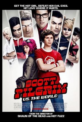 8-13-2010ScottPilgrimVsTheWorld