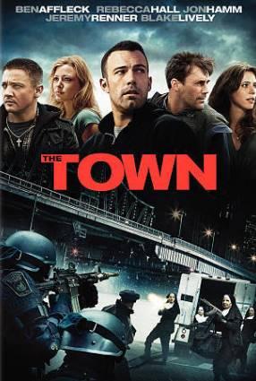 1-14-2011TheTown