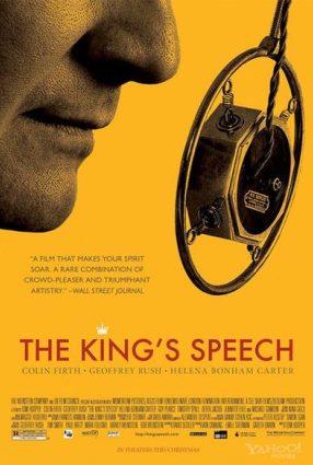 1-3-2011TheKingsSpeech