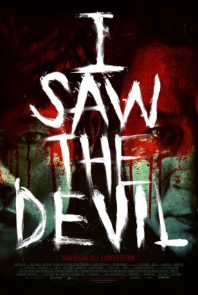 3-11-2011ISawtheDevil