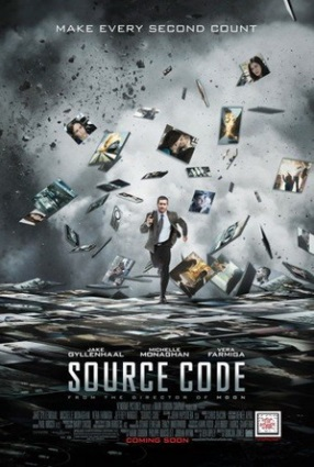 4-3-2011SourceCode
