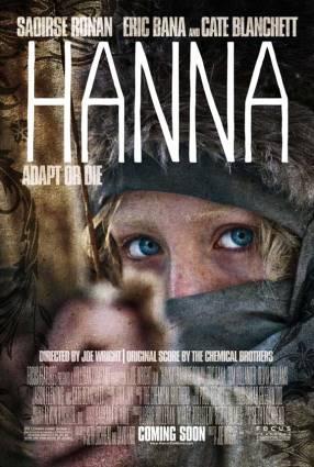 4-24-2011Hanna