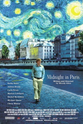 6-18-2011MidnightinParis