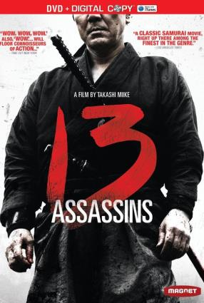7-14-201113Assassins