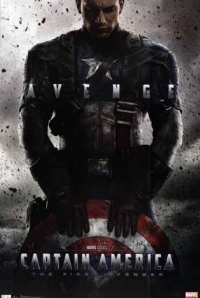 7-23-2011CaptainAmerica