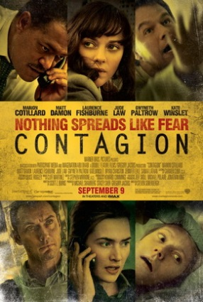 9-15-2011Contagion