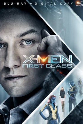 10-15-2011X-MenFirstClass