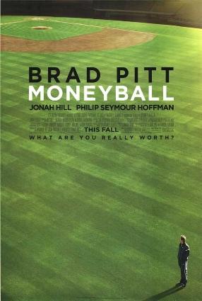 10-3-2011Moneyball