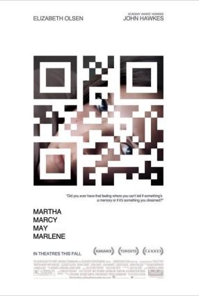 11-5-2011MarthaMarcyMayMarlene