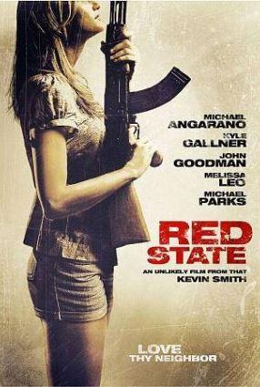 11-26-2011RedState
