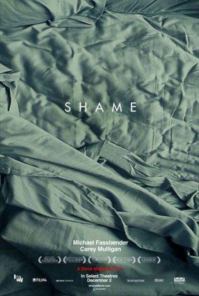 12-19-2011Shame