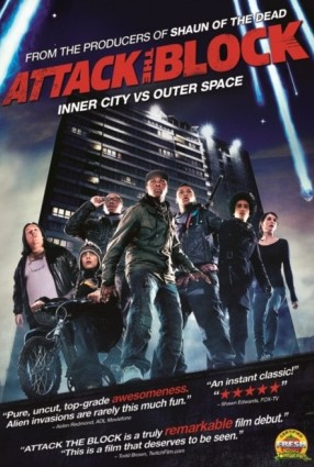 12-7-2011AttacktheBlock