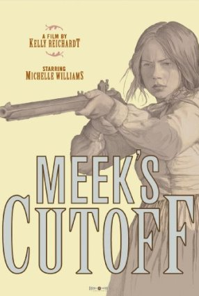 12-27-2011MeeksCutoff