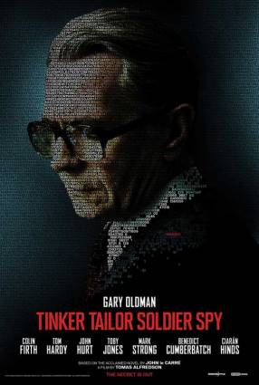 12-31-2011TinkerTailorSoldierSpy