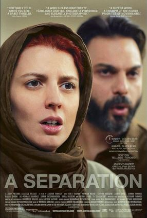 2-4-2012ASeparation