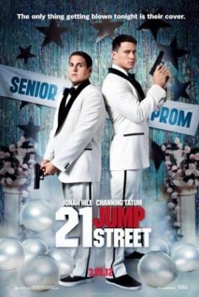 3-17-201221JumpStreet