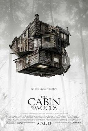 4-14-2012TheCabinintheWoods