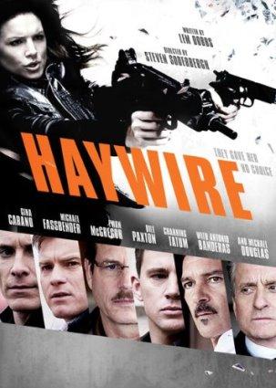 6-14-2012Haywire