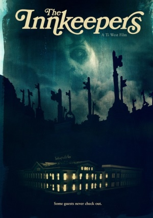 6-6-2012TheInnkeepers