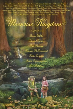 6-17-2012MoonriseKingdom