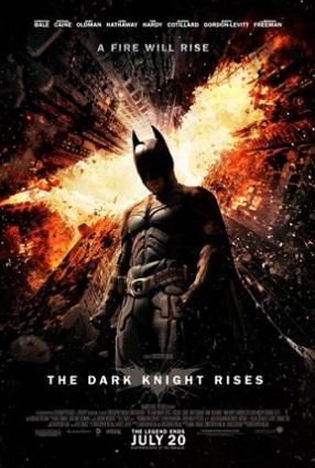 7-20-2012TheDarkKnightRises