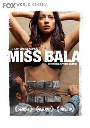 7-26-2012MissBala2