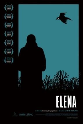 7-28-2012Elena