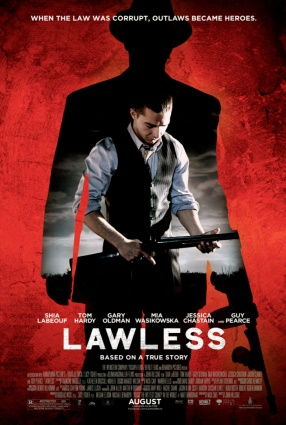 9-1-2012Lawless