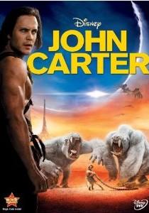 9-28-2012JohnCarter
