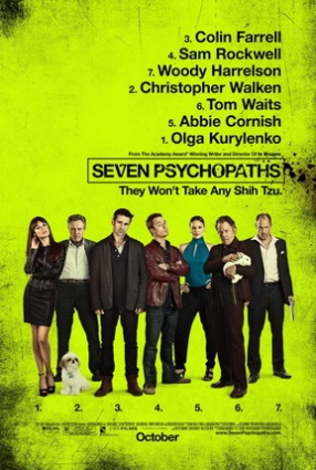 10-12-2012SevenPsychopaths