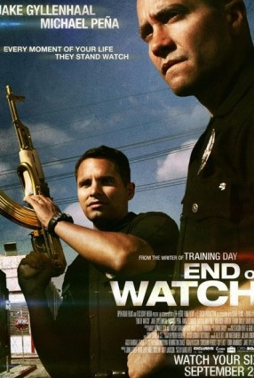 9-26-2012EndofWatch