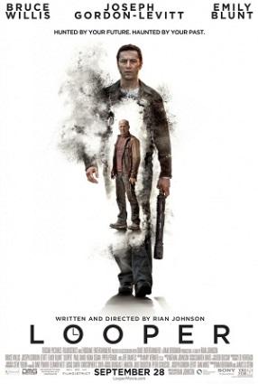 9-30-2012Looper