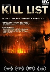 10-24-2012KillList