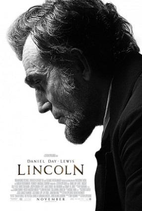 11-17-2012Lincoln