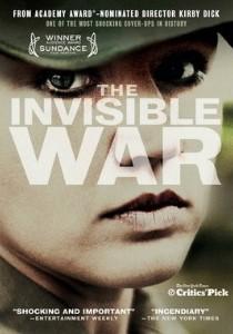 11-28-2012TheInvisibleWar