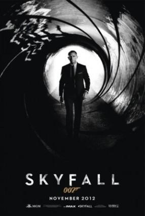 11-9-2012Skyfall