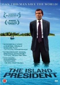 12-16-2012TheIslandPresident