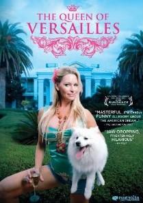 12-8-2012QueenofVersailles