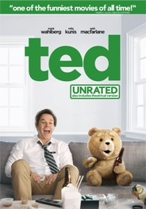 1-11-2013Ted