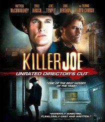 1-17-2013KillerJoe