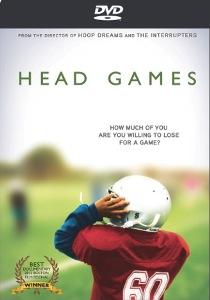 1-22-2013HeadGames