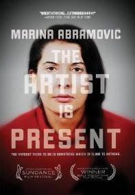 12-22-2012MarinaAbramovic