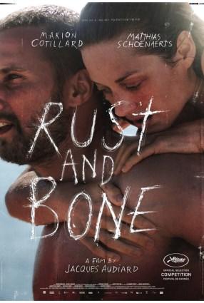 12-23-2012RustandBone