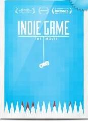 12-23-IndieGametheMovie
