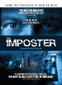 1-27-2013TheImposter